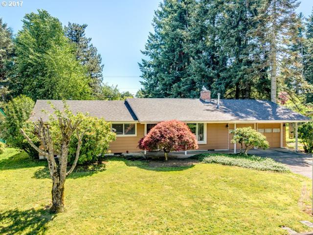 7509 Delaware Ln, Vancouver, WA 98664 (MLS #17625319) :: Cano Real Estate