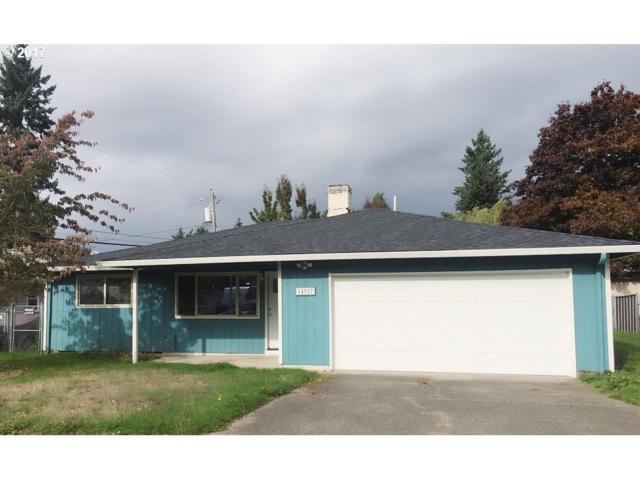 14927 SE Rhone St, Portland, OR 97236 (MLS #17625443) :: TLK Group Properties