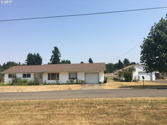 90907 B St, Junction City, OR 97448 (MLS #17626417) :: Matin Real Estate