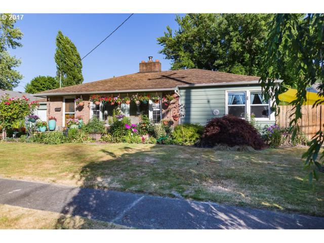 640 N Morton St, Newberg, OR 97132 (MLS #17626436) :: Change Realty
