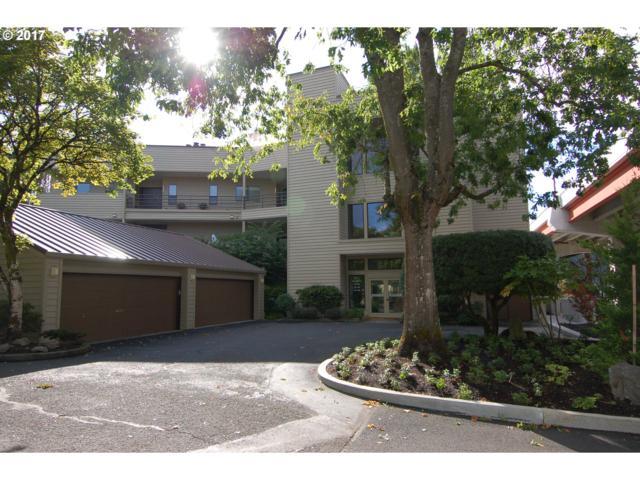 246 SE Spokane St #8, Portland, OR 97202 (MLS #17627569) :: Hatch Homes Group