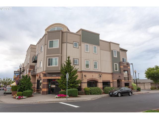 15325 NW Central Dr #210, Portland, OR 97229 (MLS #17627762) :: HomeSmart Realty Group Merritt HomeTeam