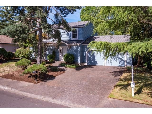 20243 SW 93RD Ave, Tualatin, OR 97062 (MLS #17627798) :: Beltran Properties at Keller Williams Portland Premiere