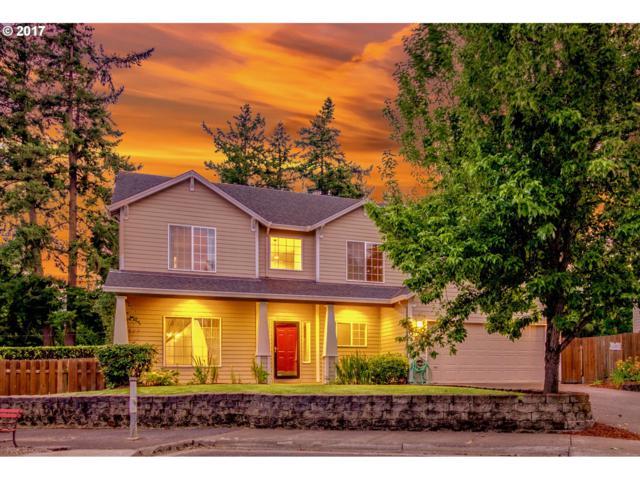 8945 SW Terreton Pl, Portland, OR 97223 (MLS #17628646) :: Change Realty