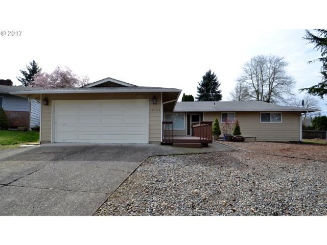 10105 NE 14TH Cir, Vancouver, WA 98664 (MLS #17631016) :: Fox Real Estate Group