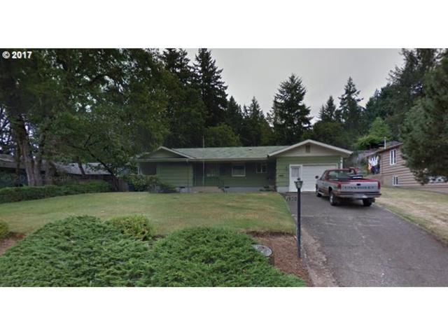 1820 W 24th Ave, Eugene, OR 97405 (MLS #17632500) :: Fox Real Estate Group