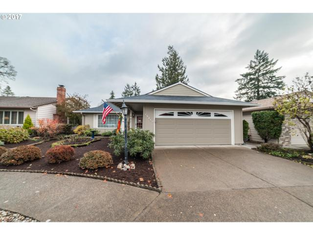 15640 SW Alderbrook Dr, Tigard, OR 97224 (MLS #17632573) :: Hillshire Realty Group