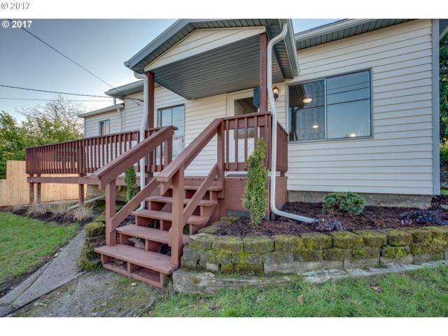 4834 N Willis Blvd, Portland, OR 97203 (MLS #17632605) :: Next Home Realty Connection