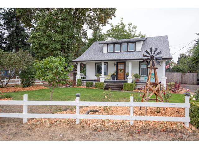 13310 NE Kerr Rd, Vancouver, WA 98682 (MLS #17632700) :: TLK Group Properties