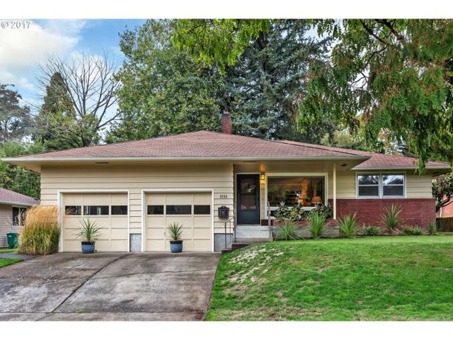 9759 SE 33RD Ave, Milwaukie, OR 97222 (MLS #17635932) :: Stellar Realty Northwest