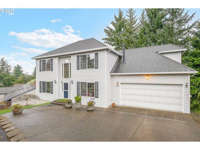 18278 SW Fallatin Loop, Beaverton, OR 97007 (MLS #17636318) :: TLK Group Properties