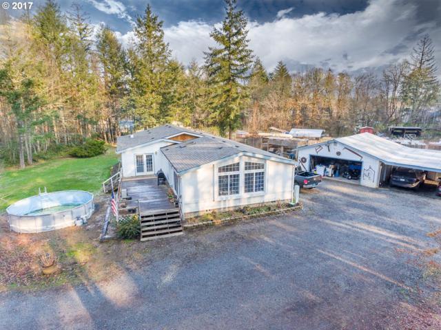 25066 Perkins Rd, Veneta, OR 97487 (MLS #17636669) :: Song Real Estate