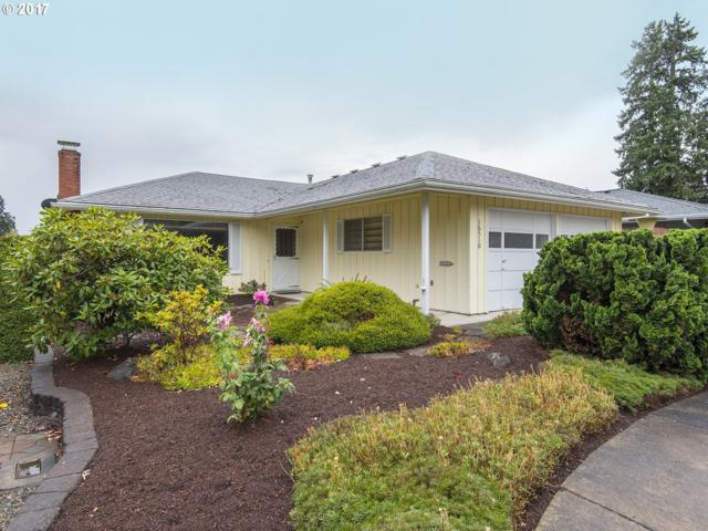 16510 SW King Charles Ave, King City, OR 97224 (MLS #17637627) :: Change Realty