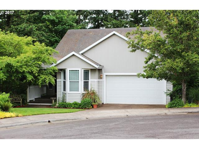 15375 SW 145TH Ter, Tigard, OR 97224 (MLS #17638094) :: Fox Real Estate Group