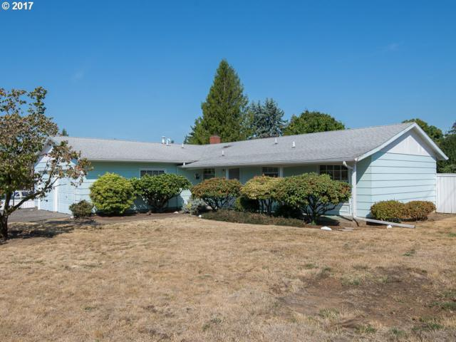 12741 NE Irving St, Portland, OR 97230 (MLS #17638209) :: Next Home Realty Connection