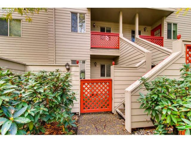 2805 NW Upshur St C, Portland, OR 97210 (MLS #17638912) :: Next Home Realty Connection