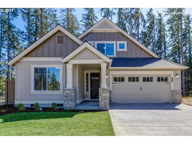 1556 SE 41st Loop, Hillsboro, OR 97123 (MLS #17638941) :: TLK Group Properties
