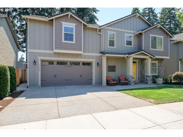 17408 SW Timber Crossing Ln, Sherwood, OR 97140 (MLS #17639865) :: Change Realty