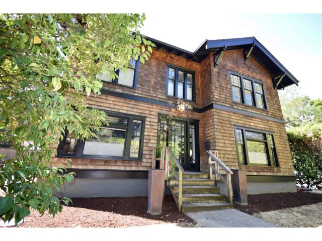 6213 N Haight Ave, Portland, OR 97217 (MLS #17643460) :: HomeSmart Realty Group Merritt HomeTeam