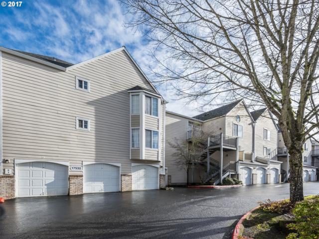 17532 NW Springville Rd #1, Portland, OR 97229 (MLS #17644385) :: The Reger Group at Keller Williams Realty