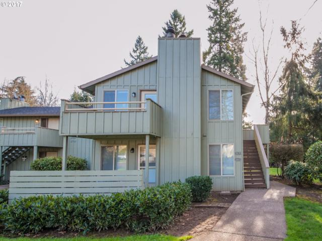 6759 SW Montauk Cir, Tualatin, OR 97062 (MLS #17647005) :: TLK Group Properties