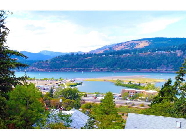 2 Eugene, Hood River, OR 97031 (MLS #17648276) :: Premiere Property Group LLC