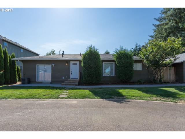 19549 Hummingbird Loop, Oregon City, OR 97045 (MLS #17649001) :: HomeSmart Realty Group Merritt HomeTeam