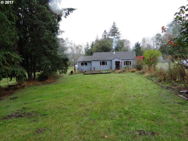 68455 Barton Rd, Rainier, OR 97048 (MLS #17650372) :: Next Home Realty Connection
