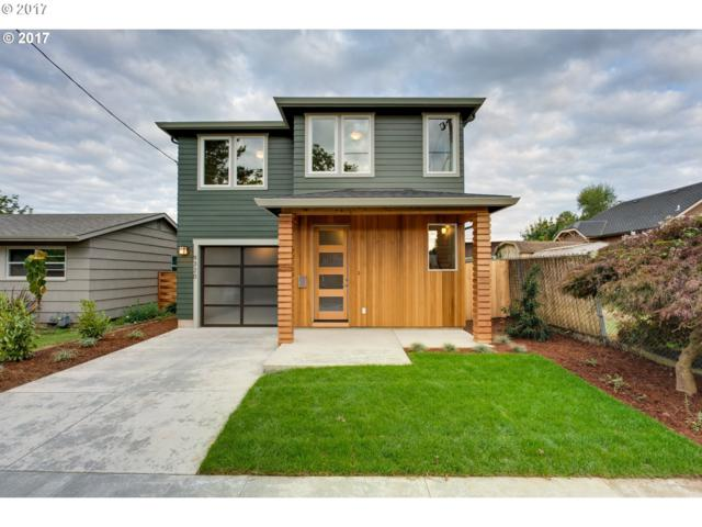 9320 N Fairhaven Ave, Portland, OR 97203 (MLS #17651298) :: Hatch Homes Group