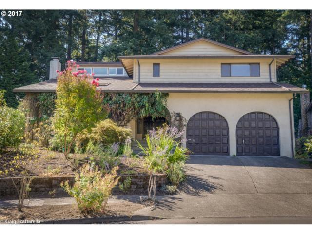 20954 SW 87TH Ct, Tualatin, OR 97062 (MLS #17652134) :: Fox Real Estate Group