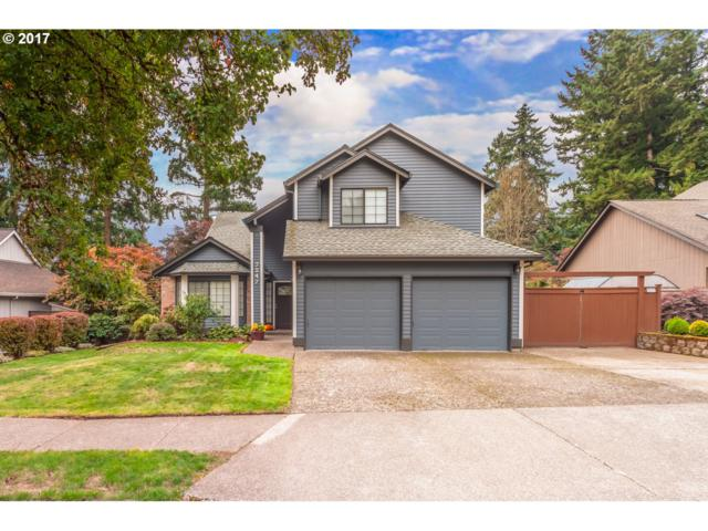 7247 SW Tenino Ln, Tualatin, OR 97062 (MLS #17655475) :: Fox Real Estate Group