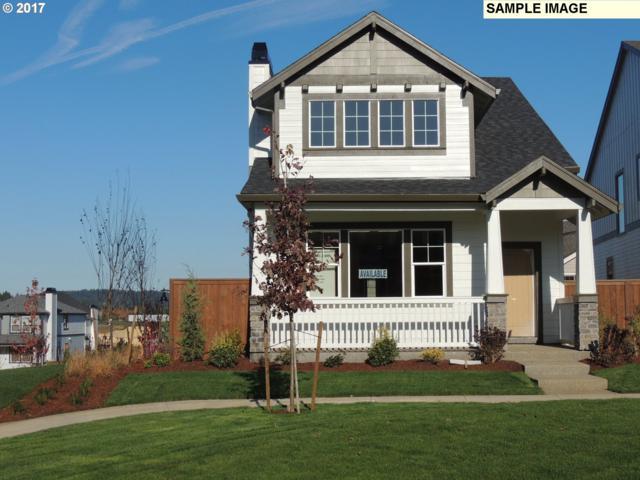 29090 SW San Miguel Ln 11B, Wilsonville, OR 97070 (MLS #17655746) :: Fox Real Estate Group
