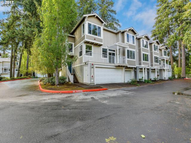 14100 SW Barrows Rd #1, Portland, OR 97223 (MLS #17655969) :: TLK Group Properties
