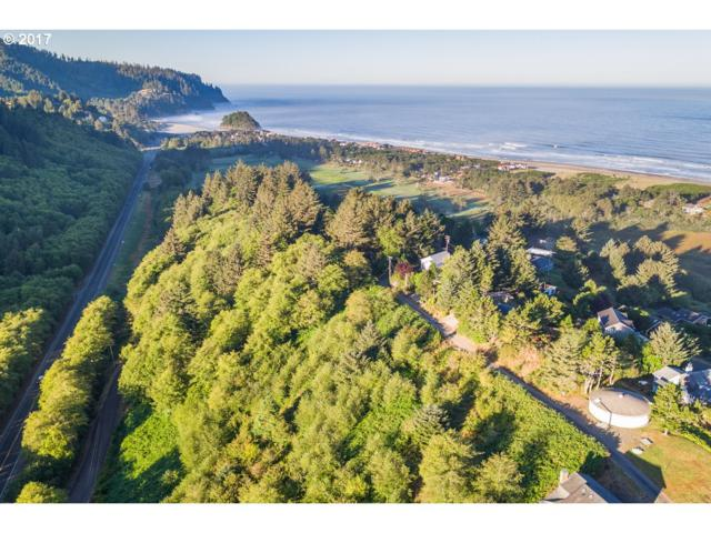 47335 Hillcrest Dr, Neskowin, OR 97149 (MLS #17656208) :: Cano Real Estate