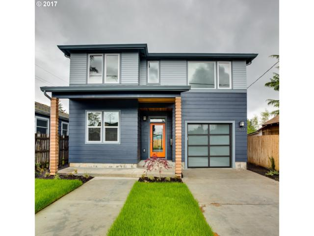 5617 SE 57TH Ave, Portland, OR 97206 (MLS #17656694) :: HomeSmart Realty Group Merritt HomeTeam