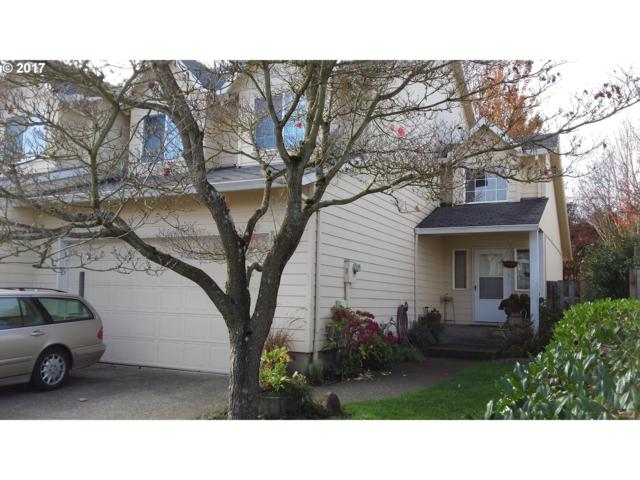 20705 SW Windflower Ave, Sherwood, OR 97140 (MLS #17657379) :: Fox Real Estate Group