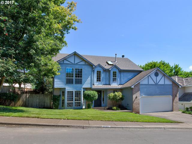 16066 SW Barrington Pl, Portland, OR 97224 (MLS #17658703) :: Fox Real Estate Group