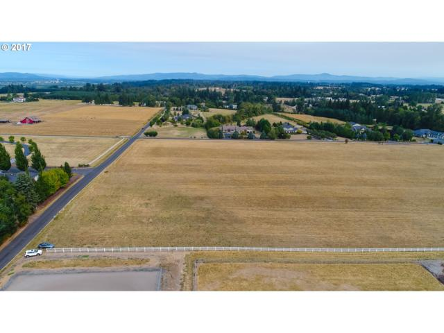 0 NW 204th Cir, Ridgefield, WA 98642 (MLS #17659537) :: The Dale Chumbley Group