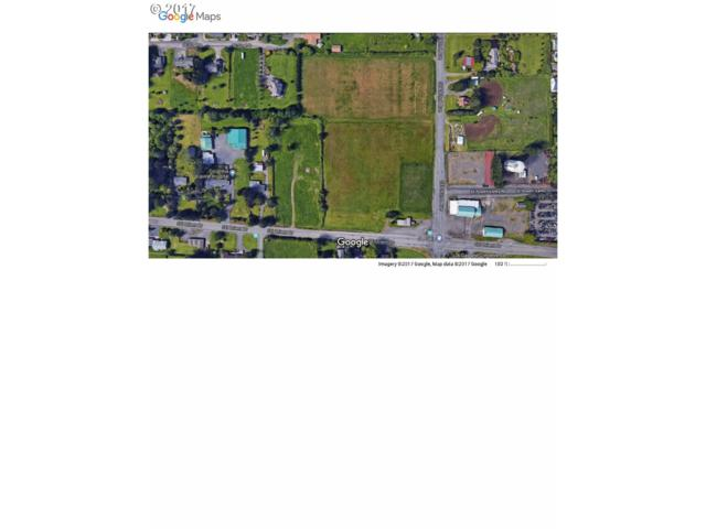 SE 282ND Ave, Gresham, OR 97080 (MLS #17660280) :: Next Home Realty Connection