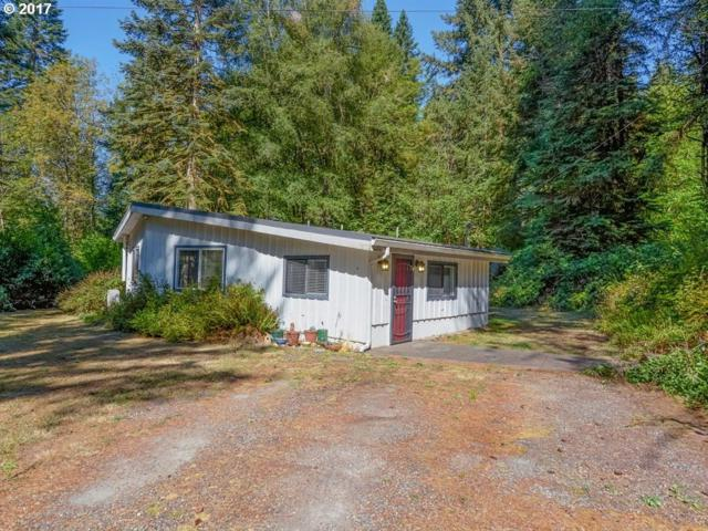 22602 NE 209TH St, Battle Ground, WA 98604 (MLS #17662362) :: The Dale Chumbley Group