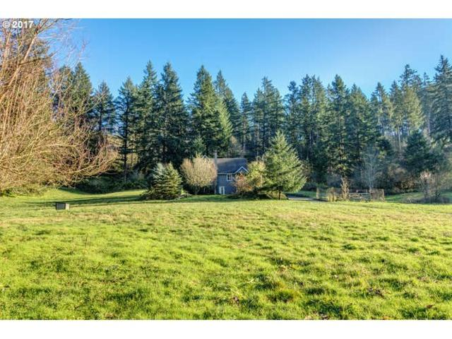 17990 SW Corral Creek Rd, Sherwood, OR 97140 (MLS #17664635) :: Matin Real Estate
