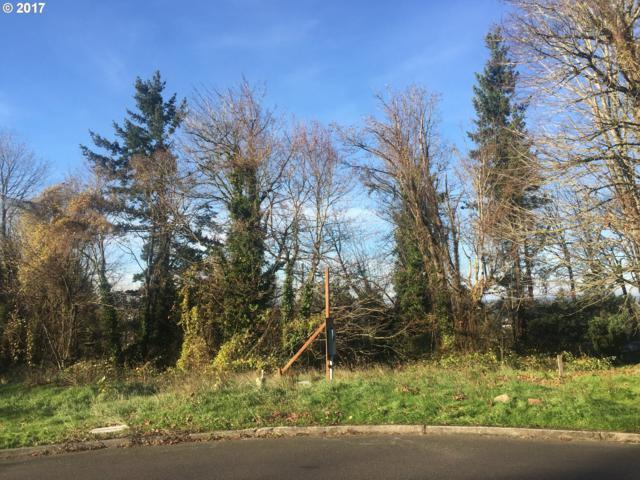SE Ash Pl, Portland, OR 97215 (MLS #17664638) :: Hatch Homes Group