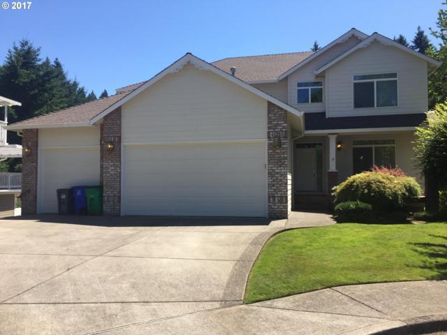 13140 SE Blackberry Cir, Portland, OR 97236 (MLS #17665545) :: HomeSmart Realty Group Merritt HomeTeam