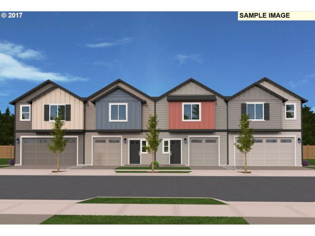 11316 NE 14TH Ct, Vancouver, WA 98685 (MLS #17667460) :: The Dale Chumbley Group