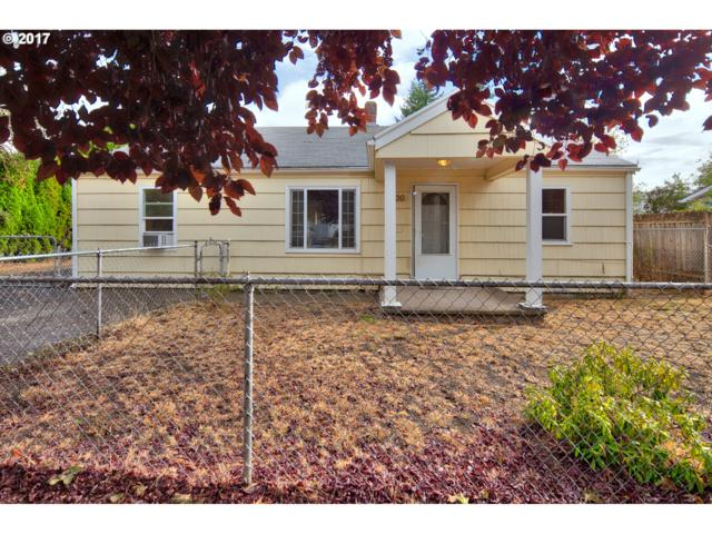 5530 SE Bybee Blvd, Portland, OR 97206 (MLS #17667706) :: Change Realty