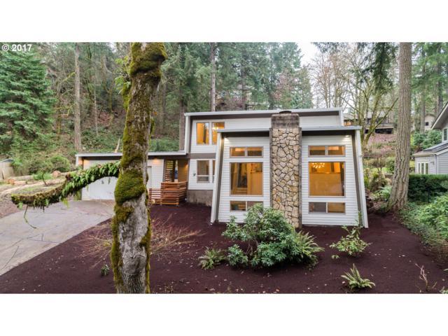 1990 Dogwood Dr, Eugene, OR 97405 (MLS #17668081) :: Song Real Estate