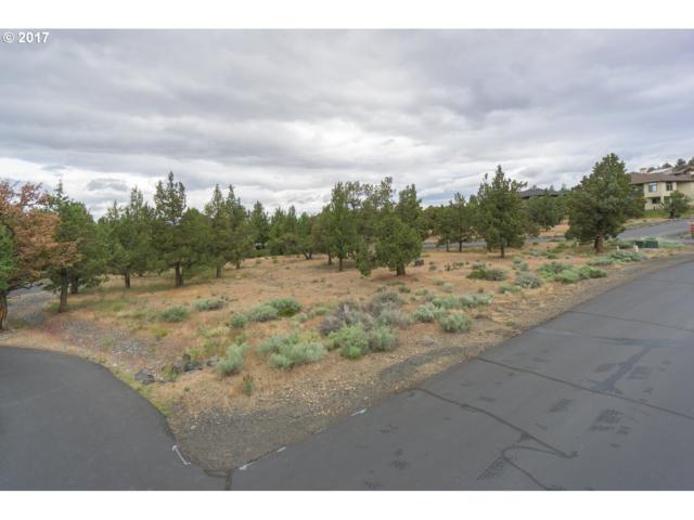 Lot 74 Ec 39, Redmond, OR 97756 (MLS #17668269) :: Harpole Homes Oregon