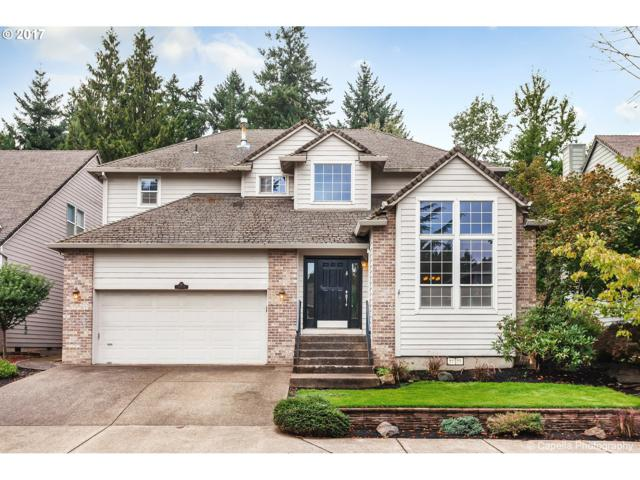 12639 SW 116TH Ave, Portland, OR 97223 (MLS #17668631) :: TLK Group Properties