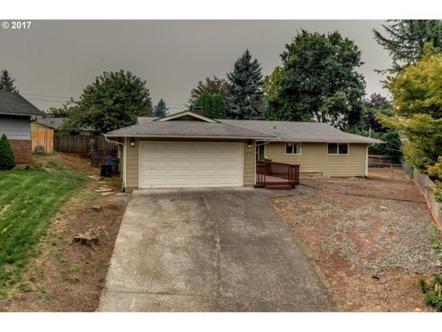 10105 NE 14TH Cir, Vancouver, WA 98664 (MLS #17668694) :: Premiere Property Group LLC
