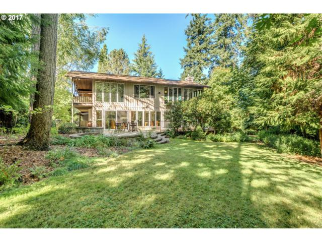 12820 SW Walnut St, Tigard, OR 97223 (MLS #17669201) :: Hillshire Realty Group